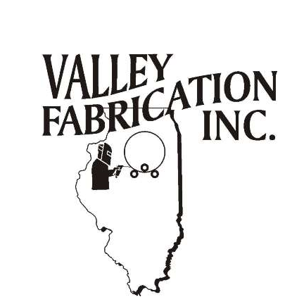Valley Fabrication, Inc.