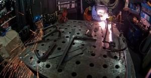 welding-79580_640
